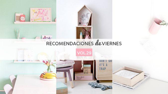 photo Recomendaciones_Viernes29.jpg