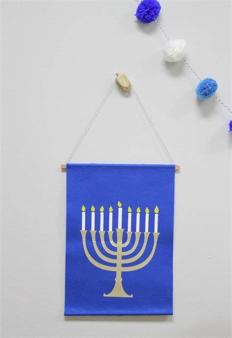 target hanukkah decorations   Billingsblessingbags.org