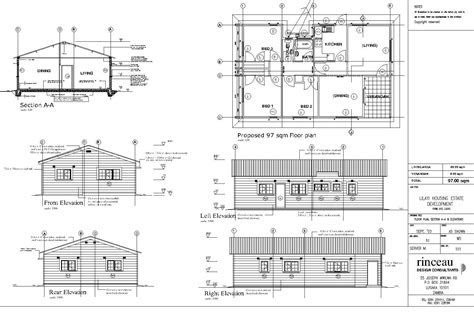 plan elevation front duplex house plans house plans