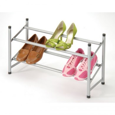 Boite de rangement rangement des chaussures - Rangement chaussures a suspendre ...