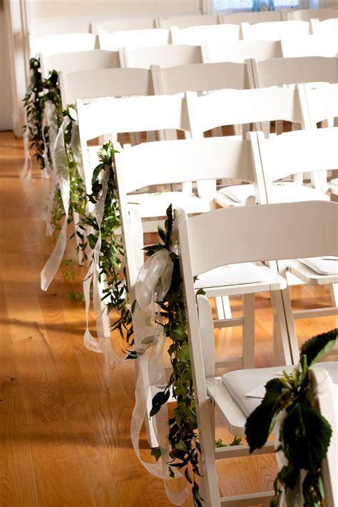Wedding Chapel Photo Gallery   Milton Ridge