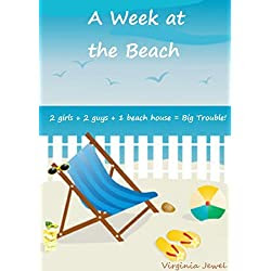 A Week at the Beach