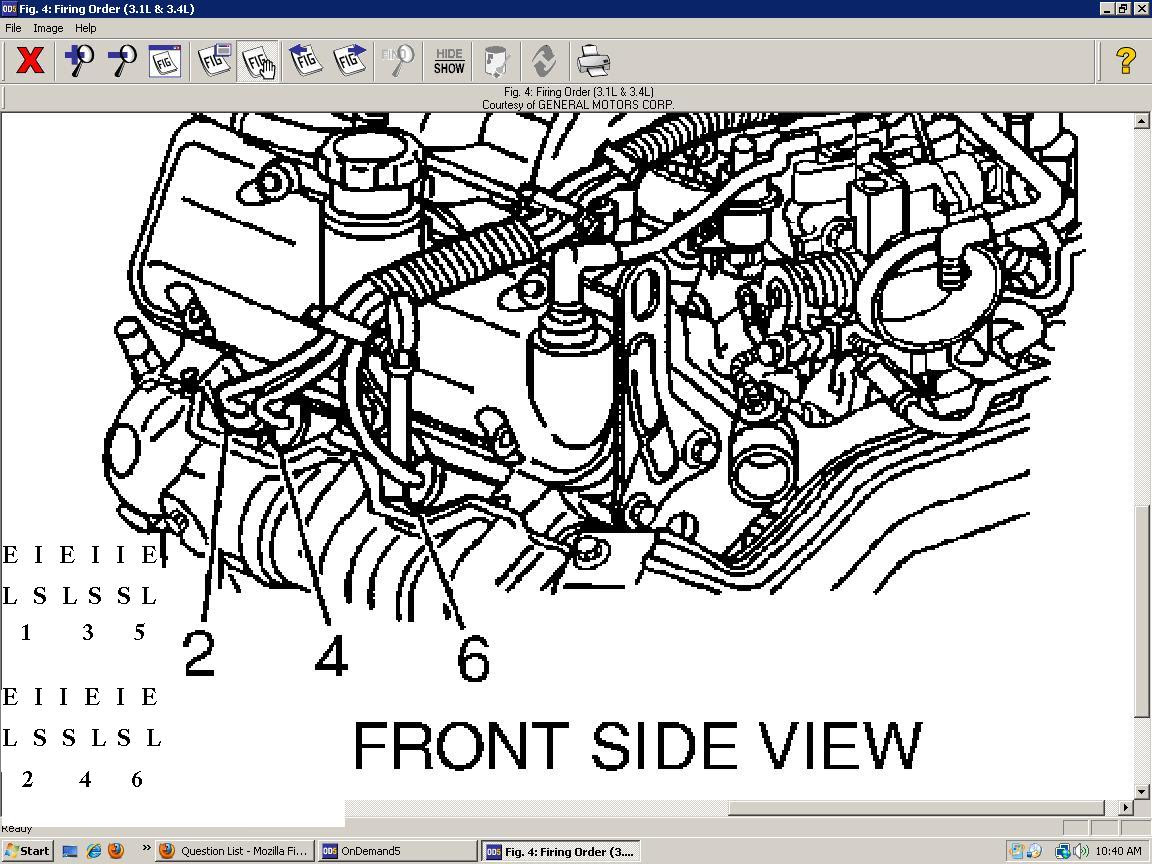 Diagram Monte Carlo 3 1 Engine Diagram Full Version Hd Quality Engine Diagram Goldwiring18 Newsetvlucera It