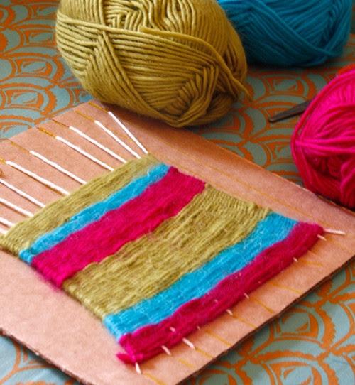 yarn.play