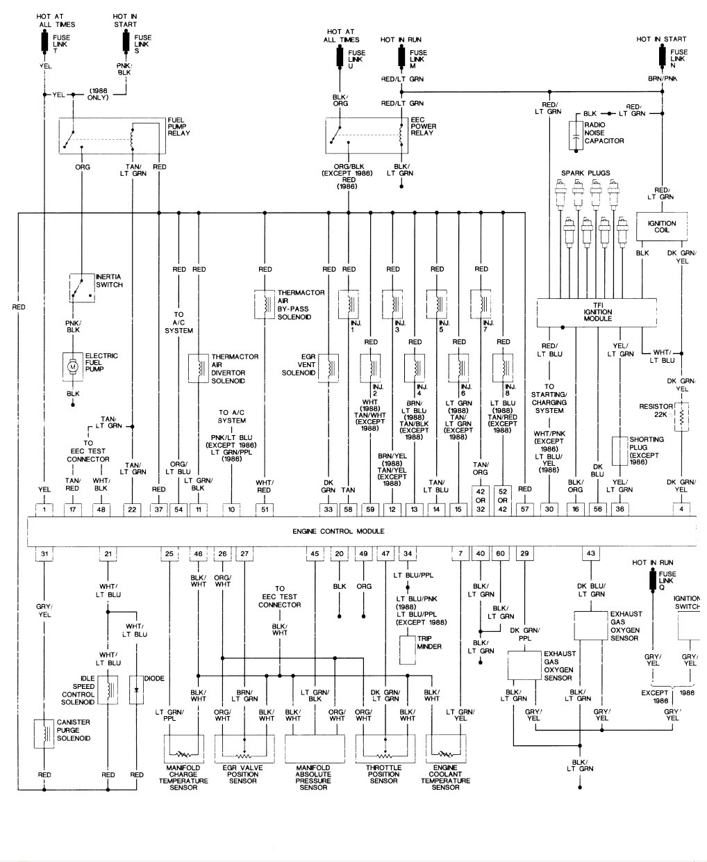 Diagram 1979 Lincoln Town Car Wiring Diagram Full Version Hd Quality Wiring Diagram Diagramsolden Unbroken Ilfilm It