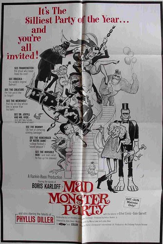 Mad_monster_party_poster01
