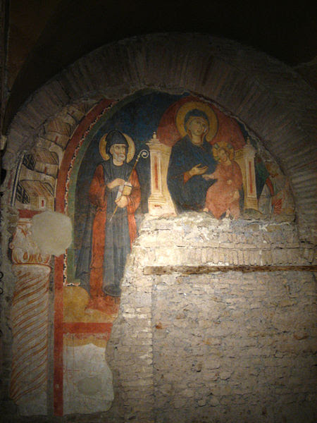 Fil: San Saba virgin enthroned.jpg