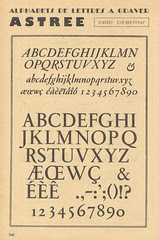 alphabets 2