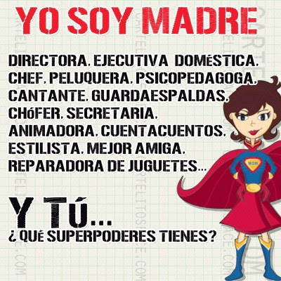 http://cartelitosface.com/wp-content/uploads/2014/03/que-superpoderes-tienes-400x400.jpg