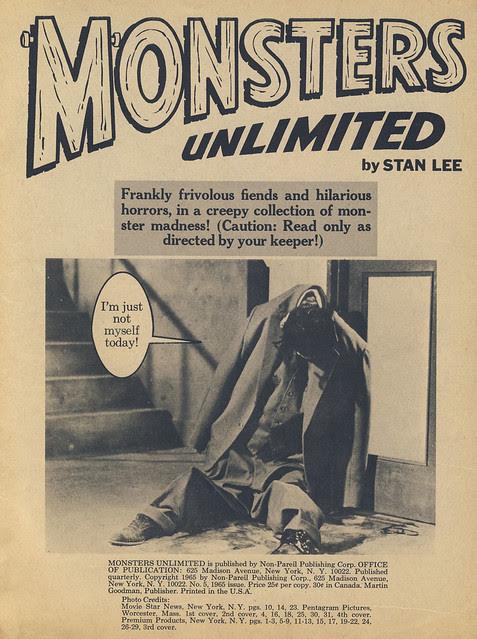 monstersunltd05_03