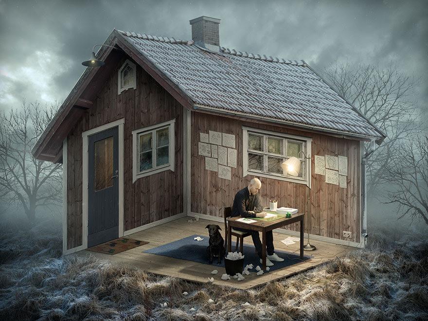 ilusiones-opticas-manipulacion-fotografica-eric-johansson (1)
