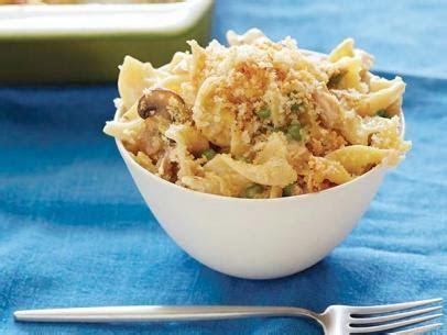 Italian Tuna Salad Recipe   Valerie Bertinelli   Food Network