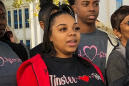 Mother of Texas baby on life support talks amid court battle
