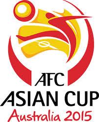 Copa da Ásia 2015