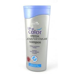joanna-ultra-color-system-szampon-do-wlosow-blond-i-siwych