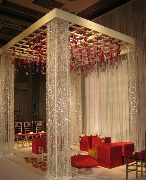 Indian wedding decorations Tampa   Bollywood   Dekorasjon