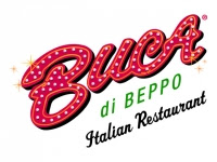 Event: Lehigh Valley Elite Network lunch meeting at Buca Di Beppo #Whitehall #networking - Mar 11 @ 11:00am