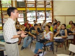 Mestrado é um dos oito projetos aprovados pela Capes para a região norte. (Foto: Ufam/Divulgação)