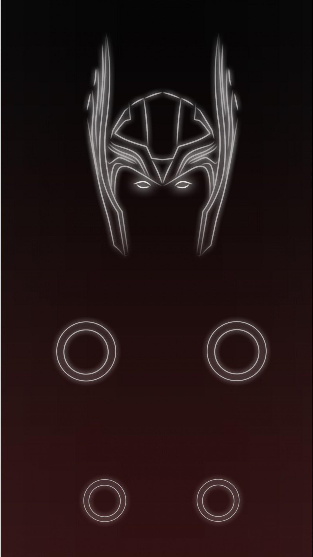 11+ Neon Aesthetic Iphone Wallpaper - Bizt Wallpaper