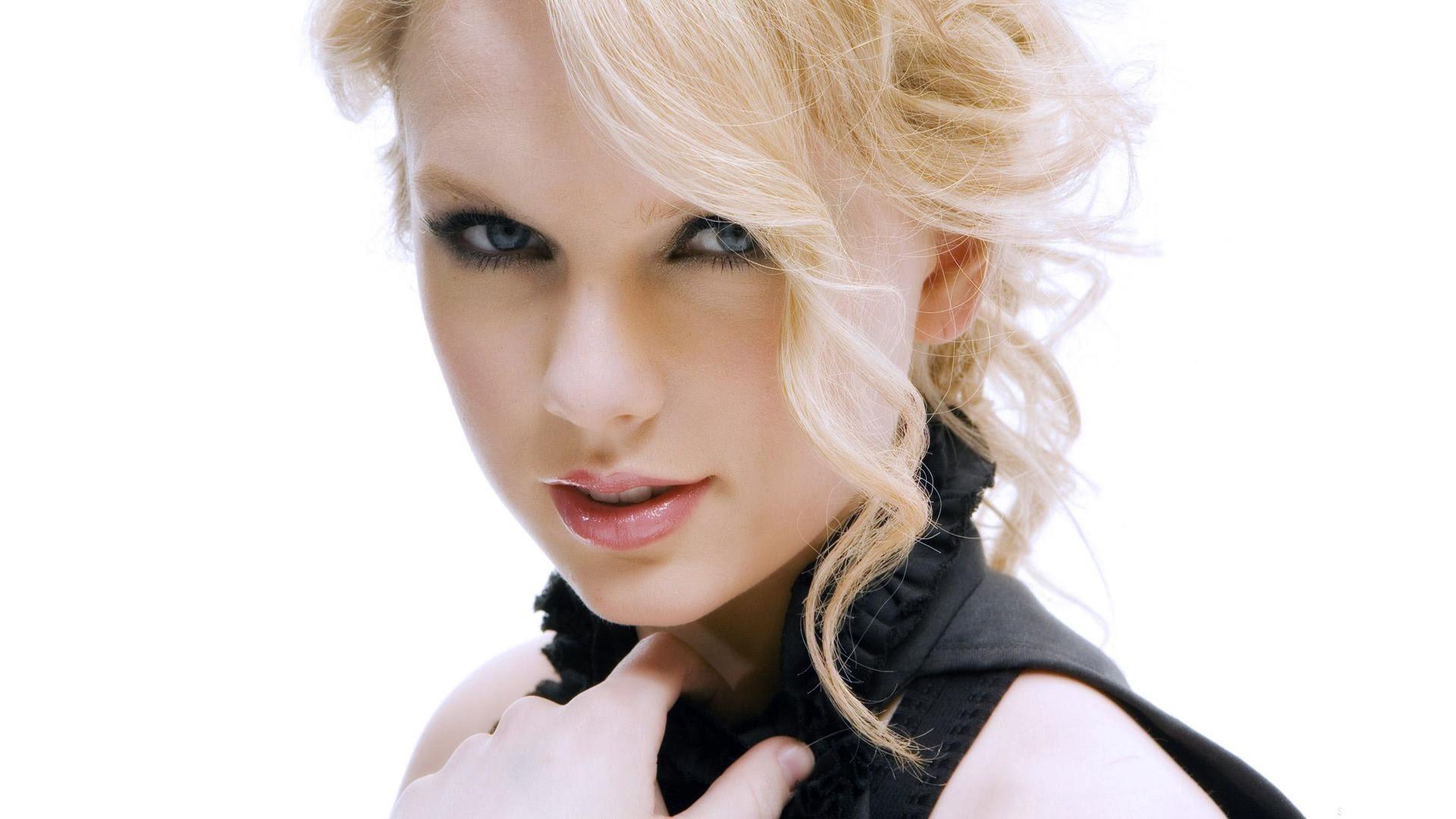 Taylor Swift HD - Taylor Swift Wallpaper (25909928) - Fanpop