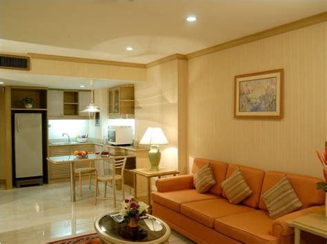 luxury small home interior design beautiful homes design