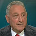 Weill Calls for Splitting Up Big Banks