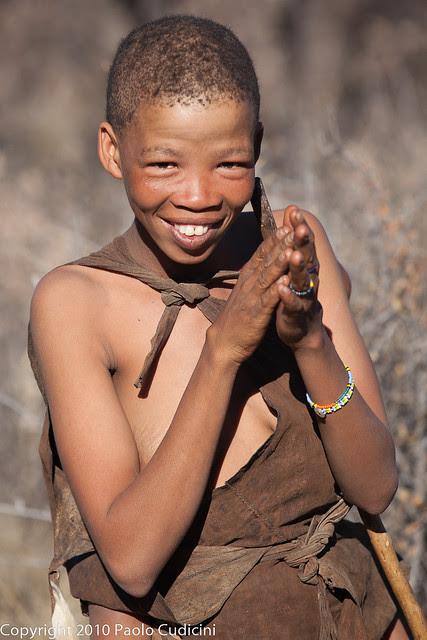 FzvgNAnJrkvHeStaKKeFwmCc7VMIo20ceIggZVs 4FV6kGu7nmQ88Gt7pj8naMThsYypSmF dGZcixfVljRlyJXIQ4A ZQUl2NOS xp2iEhWJA=s0 d San Bushmen People, The World Most Ancient Race People In Africa