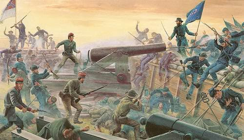 http://federal-point-history.org/wp-content/uploads/2015/02/Battle-of-Fort-Fisher.jpg