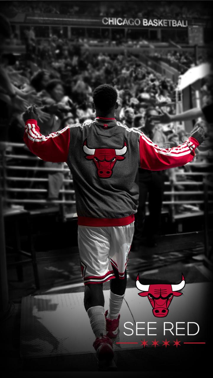 New York Red Bulls Wallpapers Wallpaper 720x1280