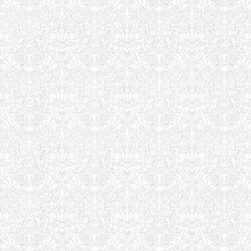 20-cool_grey_light_NEUTRAL_outline_DAMASK_12_and_a_half_inches_SQ_350dpi_melstampz