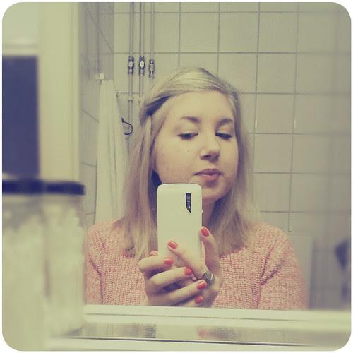 new_hair