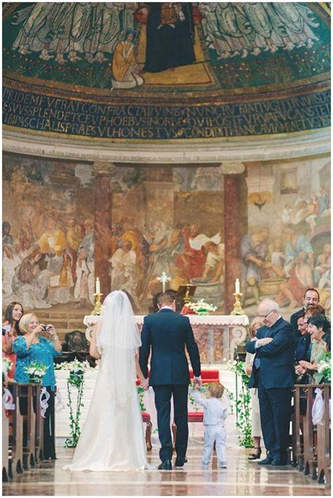 Italian wedding full of love birds and nature   Pinterest