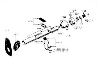 1955 Chevy Steering Column Wiring Acc Wiring Light Sensor Diagram Ezgobattery Ati Loro Jeanjaures37 Fr