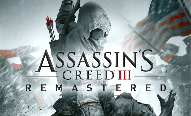 download assassin's creed 3 highly compressed for pc