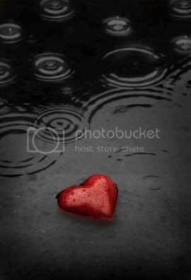 Alone Heart Pictures, Images and Photos