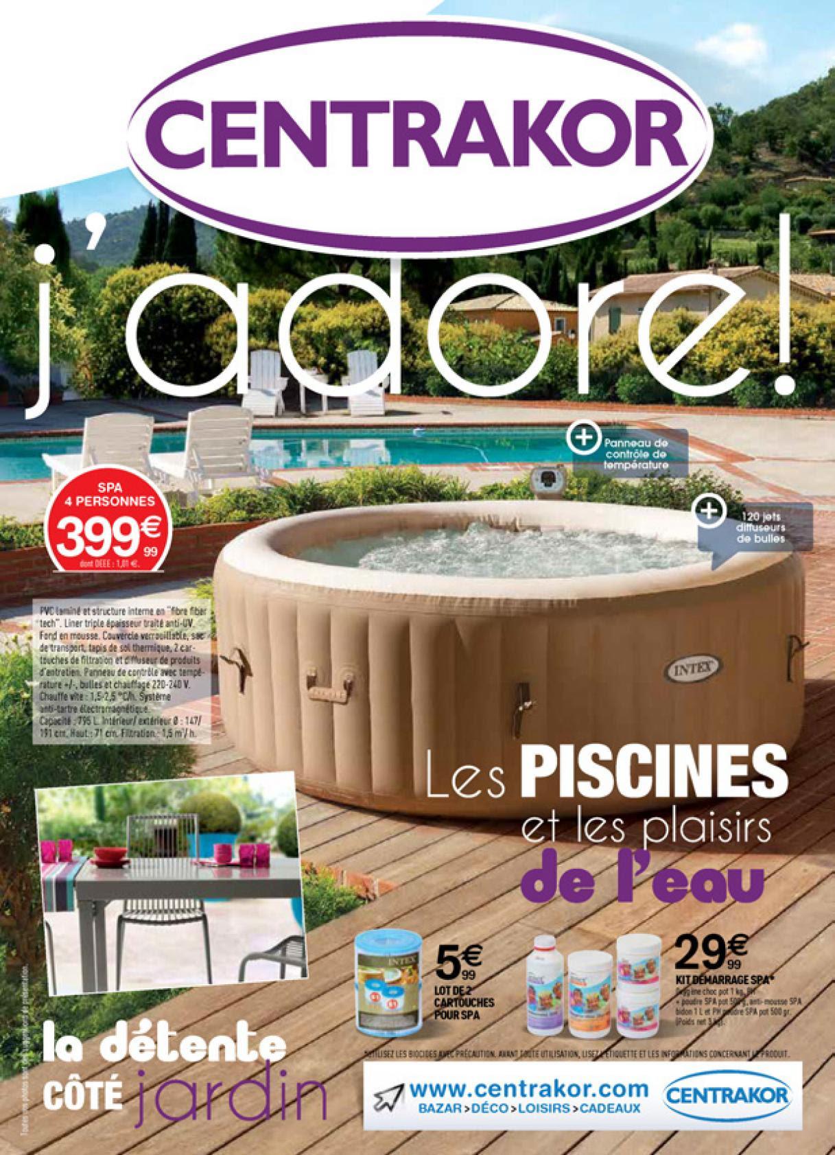 Catalogue Centrakor Salon De Jardin The Best Undercut Ponytail