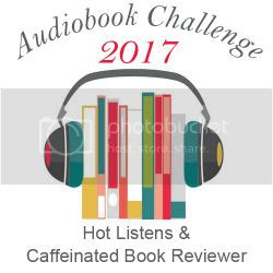 photo Audiobook-Challenge-2017_zpsjfobbcfo.jpg