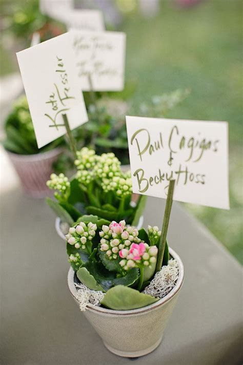 Dawn Ranch Lodge Wedding from First Comes Love Photo