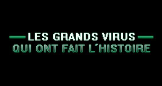 grands-virus-historiques