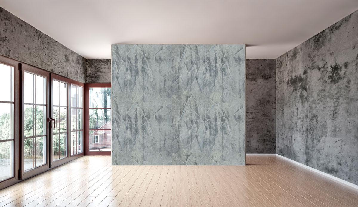 Lynne Golob Gelfman Wallpaper Projects Cool Hunting