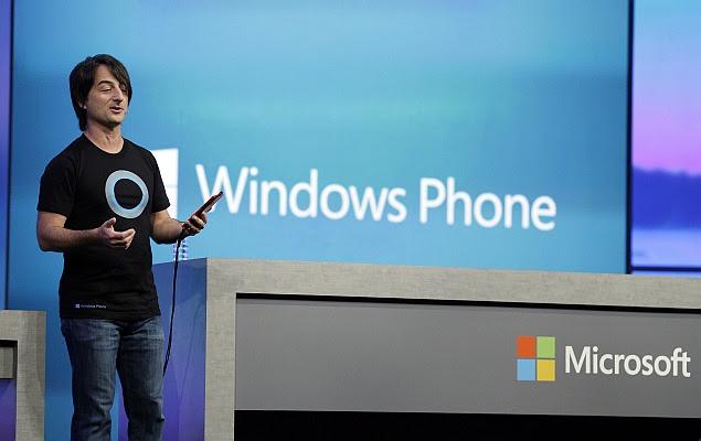 microsoft_build_conference_windows_phone_8_1_ap.jpg