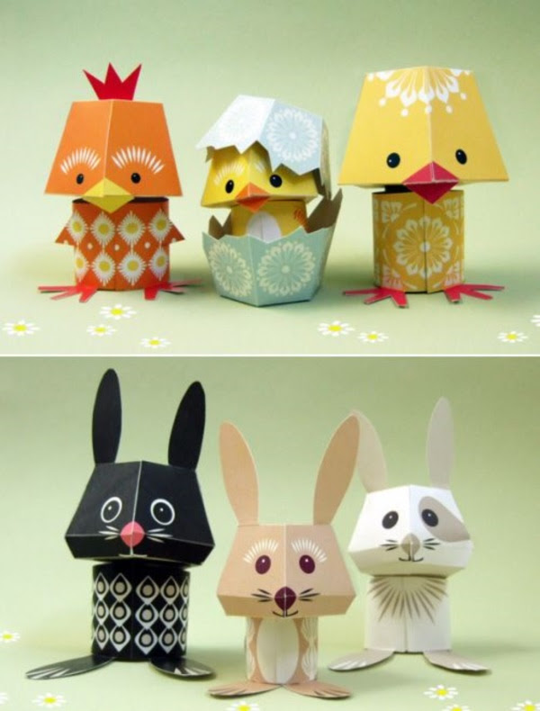 beautiful-illustrations-of-paper-toy-art0361