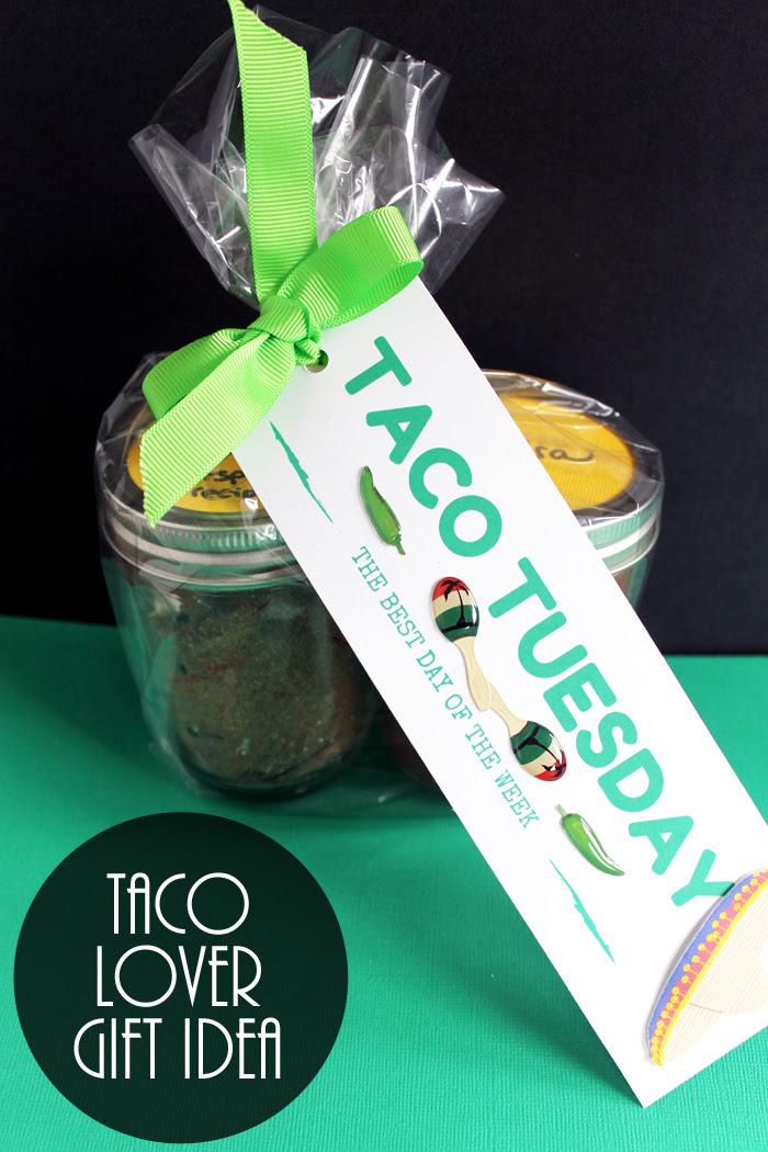 taco-lover-gift-idea-006