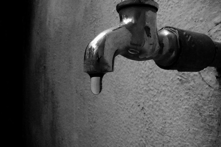 Image result for water disruption