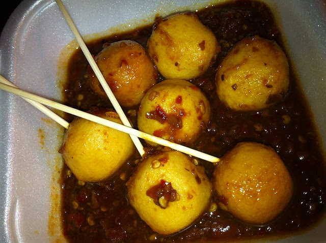 curry fish balls 3 po wah