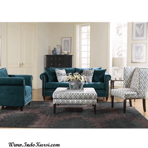 960 Gambar Model Kursi Tamu Sofa Gratis Terbaru