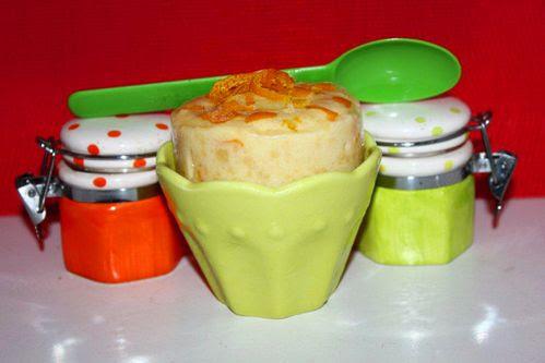 http://sucre-sable.over-blog.com/2014/09/souffle-glace-citron-orange.html
