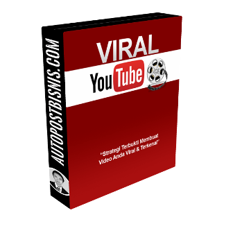 http://autopostbisnis.com/cover-download-plr-komplit/plr-indonesia-plr-komplit-plr-viral-youtube.png