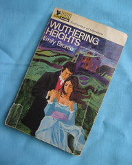 wuthering heights by dropstitch