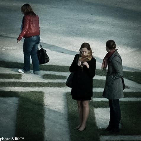 22101142 by Jean-Fabien - photo & life™